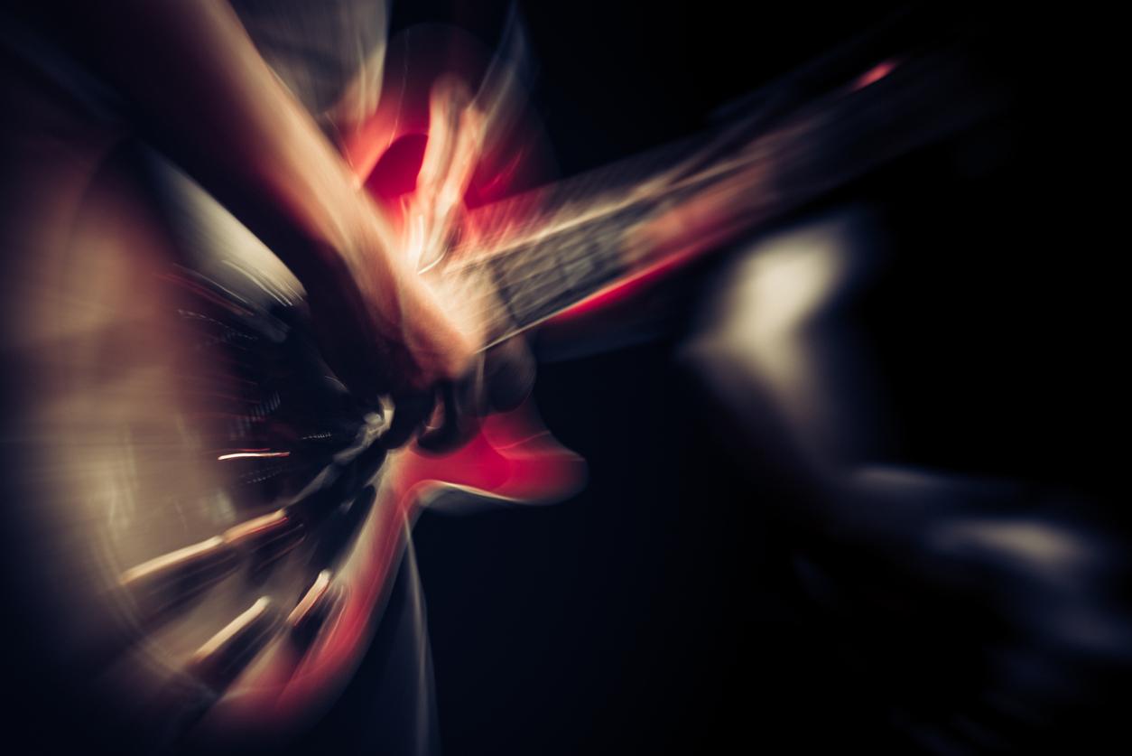Unvergessliche Rock-Hits